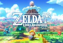 Photo of The Legend of Zelda Link's Awakening: Neuer Story-Trailer veröffentlicht