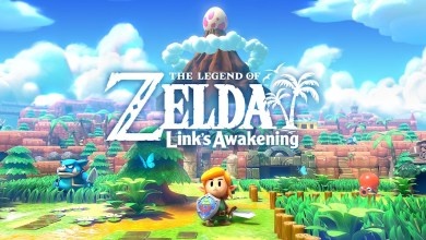 Photo of The Legend of Zelda: Link's Awakening hat mit instabiler Framerate zu kämpfen