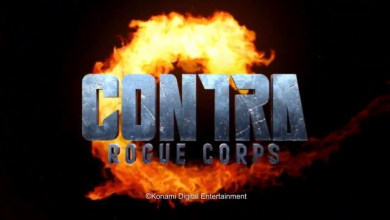 Photo of Contra Rogue Corps: Das sind die ersten internationalen Testwertungen + Launch-Trailer