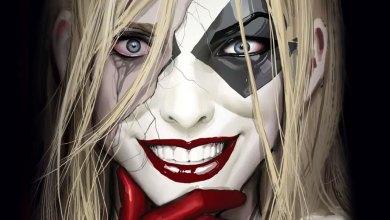 Photo of DC erzählt die Ursprünge von Harley Quinn neu