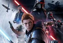 Photo of Amazon-Tipp: Star Wars Jedi: Fallen Order (PS4) für 44,99€ (Partnerlink)