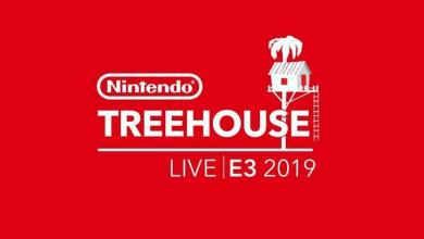 Photo of Nintendo Treehouse-Events: Alle Aufzeichnungen von Nintendo im Überblick