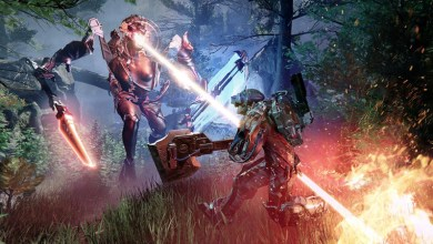 Photo of The Surge 2: Neues kommentiertes Gameplay-Video