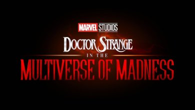 Photo of Marvel Studios: Doctor Strange in the Multiverse of Madness angekündigt