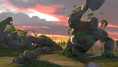 Photo of Gods & Monsters: Ubisoft enthüllt weitere Details