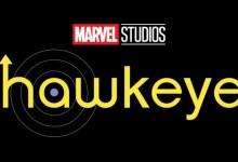 Photo of SDCC: Marvel's Hawkeye für Disney+ angekündigt