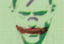 Photo of DC Black Label: Neuer erwachsener Joker-Comic angekündigt