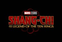 Photo of Marvel Studios: Erste Infos zu Shang-Chi & the Legend of the Ten Rings