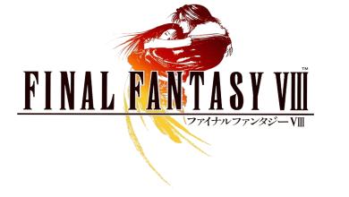 Photo of Spiele, die ich vermisse #163: Final Fantasy VIII