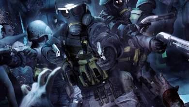 Photo of Resident Evil VR für die Arcade mit Trailer angekündigt