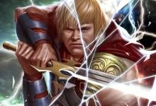 Photo of DC Comics kündigen He-Man & the Masters of the Multiverse an