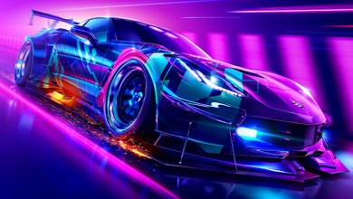 Bild von Need for Speed: Heat – Der Ankündigungstrailer ist da