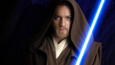 Photo of Offiziell: Ewan McGregor kehrt in Serie als Obi-Wan Kenobi zurück