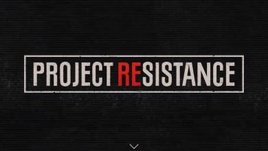 Photo of Project Resistance: Erste Infos und Ankündigung der Beta + reichlich Gameplay veröffentlicht