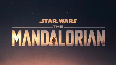 Photo of Star Wars: The Mandalorian: Der erste spektakuläre Trailer ist da