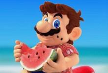 Bild von Super Mario Special: 5 unvergessliche Momente