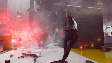 Photo of Remedy's Control wird auch für Xbox Scarlett und PS5 erscheinen