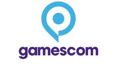 Bild von Retrogaming-Rundblick der Gamescom 2019