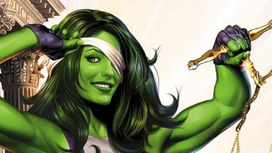Photo of She-Hulk, Moon Knight und Ms. Marvel kommen auch ins Kino