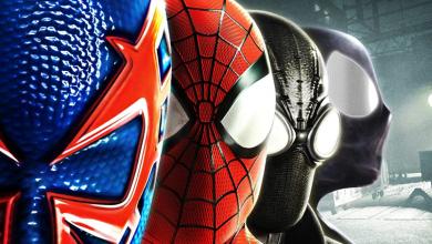 Photo of Breaking: Spider-Man ist nicht mehr Teil des MCU!