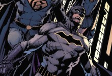 Photo of Batman: Dieses Team übernimmt im kommenden Jahr den Dark Knight