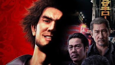 Photo of Yakuza: Like a Dragon: TGS20019 Trailer & Ankündigung für den Westen