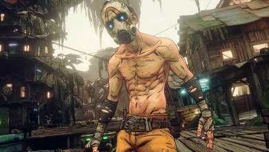 Photo of Review: Borderlands 3