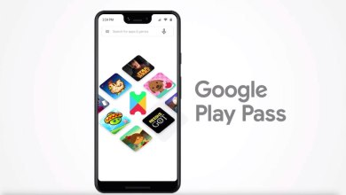 Photo of Google startet mit dem Google Play Pass ein Abo-Service für Android