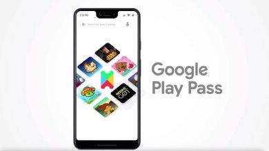 Bild von Google startet mit dem Google Play Pass ein Abo-Service für Android