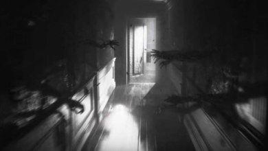Photo of Layers of Fear 2 bekommt einen Safe-Modus