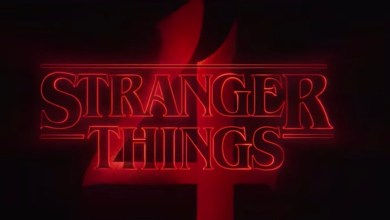 Photo of Stranger Things: Netflix feiert die Bestellung der 4. Staffel mit kurzem Teaser