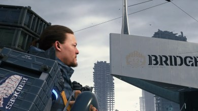 Bild von Kolumne: Ab wann sind Videospiele wirklich gut?