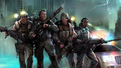 Bild von Special: Ghostbusters – 35 Jahre Videospiele