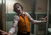 Photo of Joker-Star Joaquin Phoenix kann sich Fortsetzung vorstellen