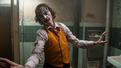 Photo of Joker Film durchbricht die Milliarden-Marke