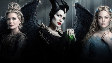Photo of Review: Maleficent 2 – Mächte der Finsternis