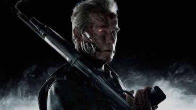 Photo of Mortal Kombat 11: Alle Terminator T-800 Inhalte im Video + Demo
