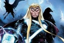Photo of Bald beginnt eine neue Ära für Thor