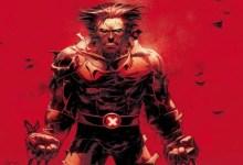 Photo of Erstes Preview zur neuen Wolverine Comic-Serie