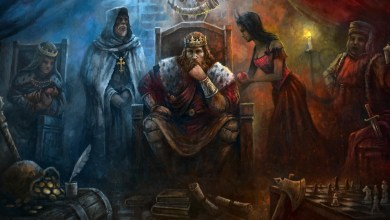 Photo of Review: Age of Empires 2: Definitive Edition