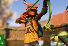 Photo of Xbox Game Showcase: Neuer Trailer zu Grounded