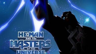 Photo of Masters of the Universe: Netflix bestellt zweite Serie mit He-Man