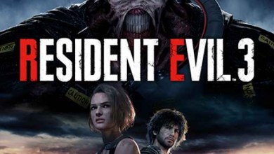 Photo of Resident Evil 3 Remake: Offiziell angekündigt, Trailer, Termin + Bonus