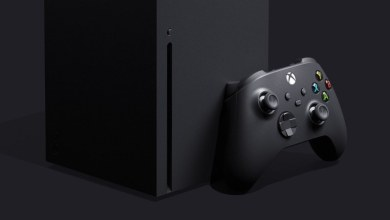 Photo of Xbox Series X: Abwärtskompatibilität – Alle Xbox One und kompatible 360-Spiele werden unterstützt