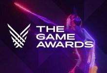 Photo of Seht euch den Hype-Trailer zu den Game Awards 2019 an