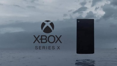 Photo of Xbox Series X: Turbo-Technik soll Ladenzeiten eliminieren
