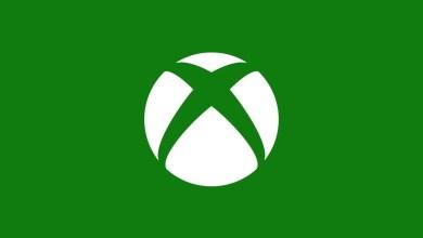 Photo of Xbox Series X: Microsoft steht weiteren Übernahmen offen gegenüber