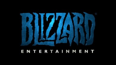 Photo of Zieht es Blizzard Entertainment auf PS5 und Xbox Series X?