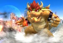 Photo of Nintendo Switch: Laut Engine Software für die Next-Gen-Zukunft gewappnet