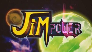 Bild von Kickstarter: Remake von Jim Power für NES und Sega Mega Drive und Rerelease für SNES, TurboGrafX und Amiga CD³²